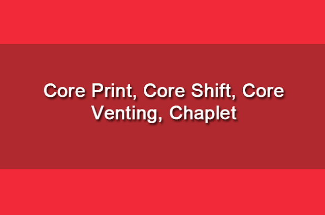 image_headings_core_print_shift_venting_location_chaplets