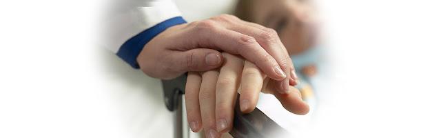 Травма кисти Харьков: Где лечить Перелом костей запястья руки и фаланг пальцев в Харькове?
