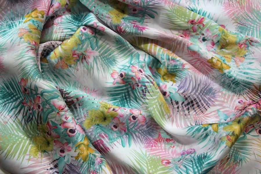 aprender a coser clase de costura