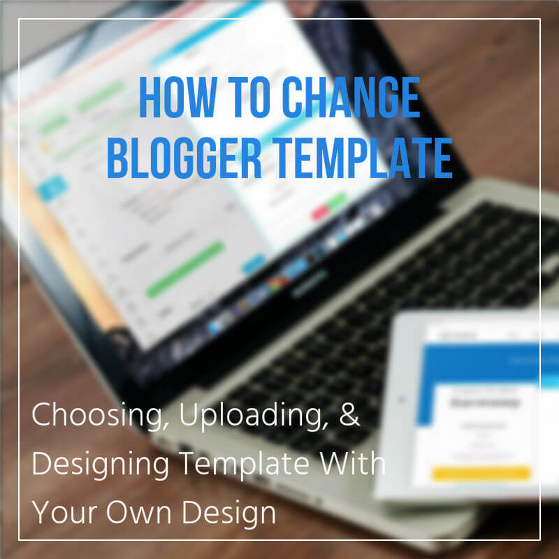 blog ki template ko kaise change upload kare splendorsahil
