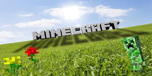 Minecraft 2 Oyunu Gelecek Mi ?