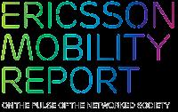 http://www.advertiser-serbia.com/ericsson-mobility-report-istrazivanje-kasnjenje-u-preuzimanju-video-sadrzaja-stresno-za-korisnike/