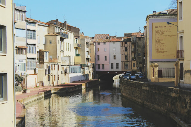 narbonne-vue-canal-robine
