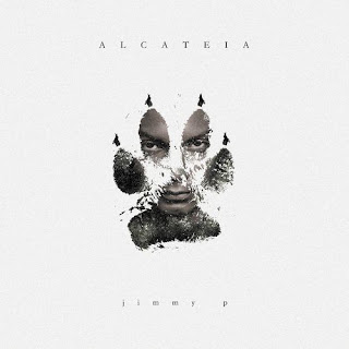 Jimmy P - Alcateia (Mixtape)