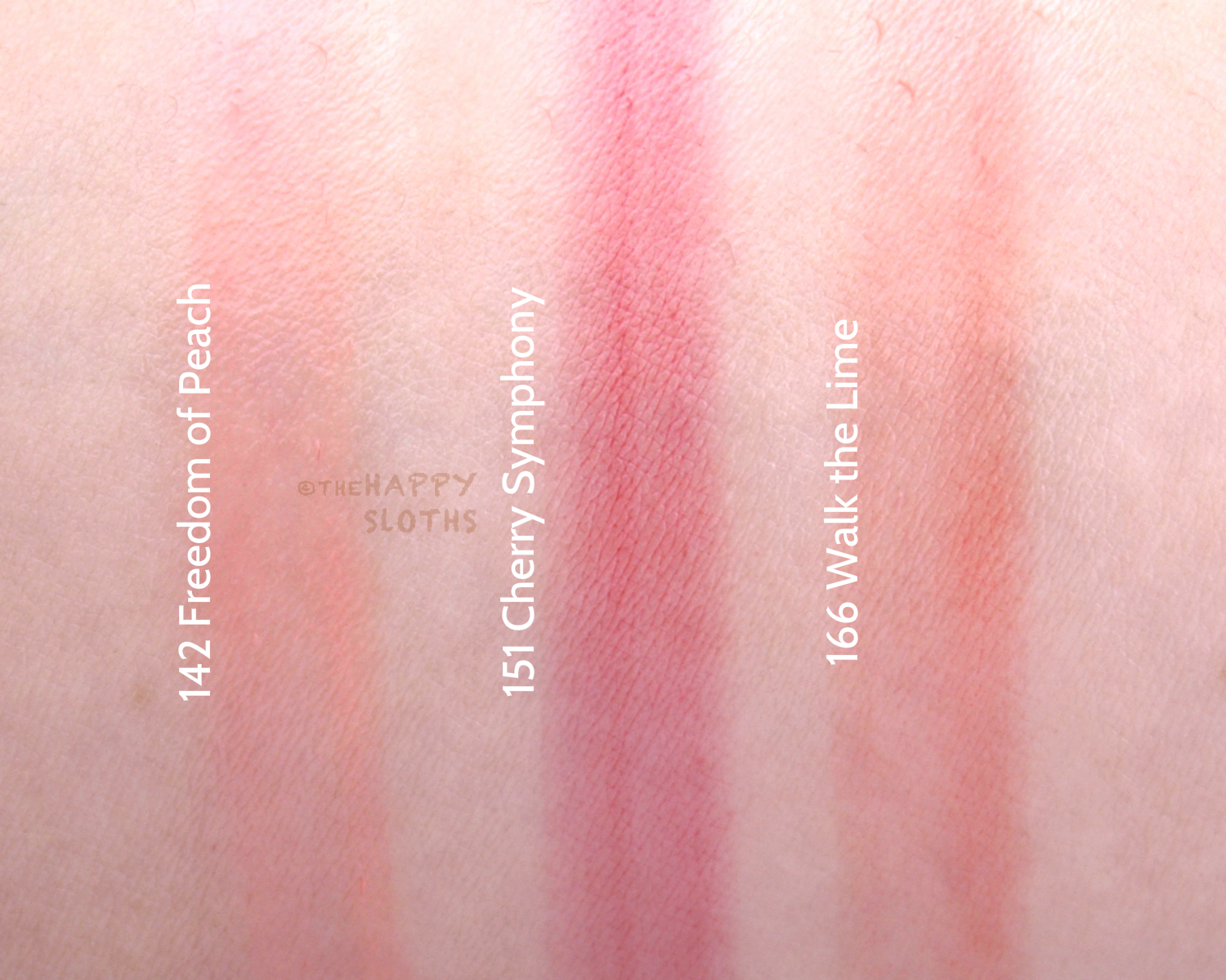 Lancome Juicy Shaker Pigment Infused Bi-Phase Lip Oil: Review and ...