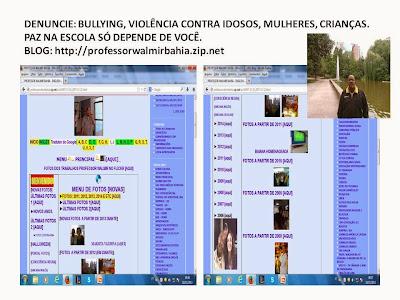 http://professorwalmir.blogspot.com.br/2010/11/menu-fotos-2011.html