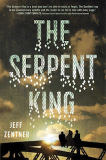 http://stephpostauthor.blogspot.com/2016/04/king-of-dreamers-interview-with-serpent.html