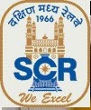 scr.indianrailways.gov.in online form- South Central Railway jobs application form