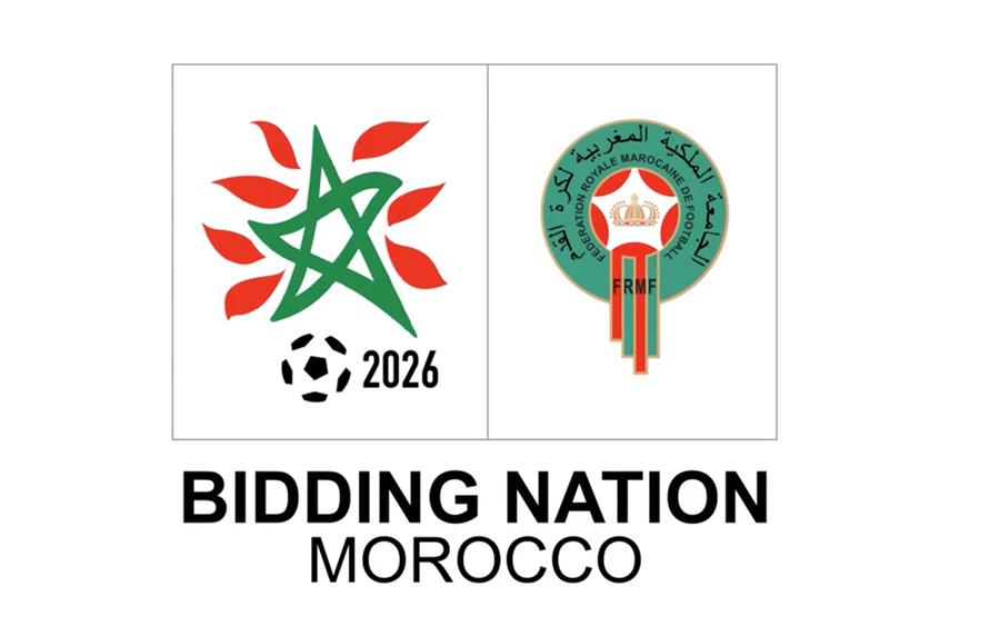 stadi candidatura marocco mondiali 2026