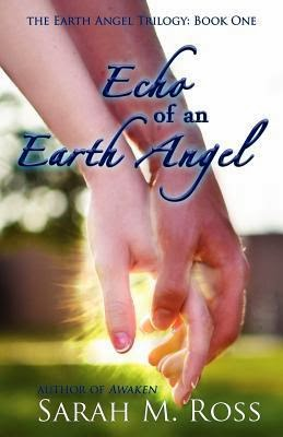 http://www.whatsbeyondforks.com/2013/11/book-review-echo-of-earth-angel-by.html