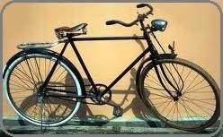 tips membeli sepeda onthel trik klasik cara kuno harga