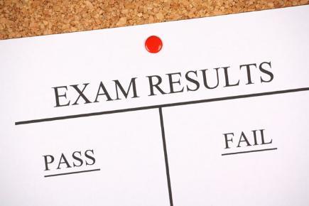 board-exam-result-kaise-dekhe