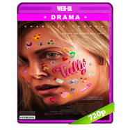 Tully: Una parte de mi (2018) WEB-DL 720p Audio Dual Latino-Ingles