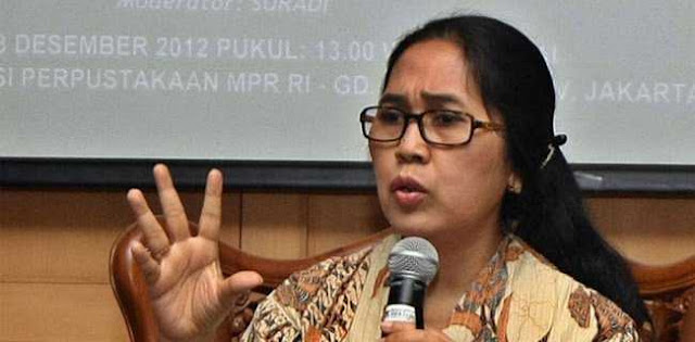 PDIP: Maksud Jokowi Diajak Adu Gagasan, Tapi Malah Makin Nggak Mutu