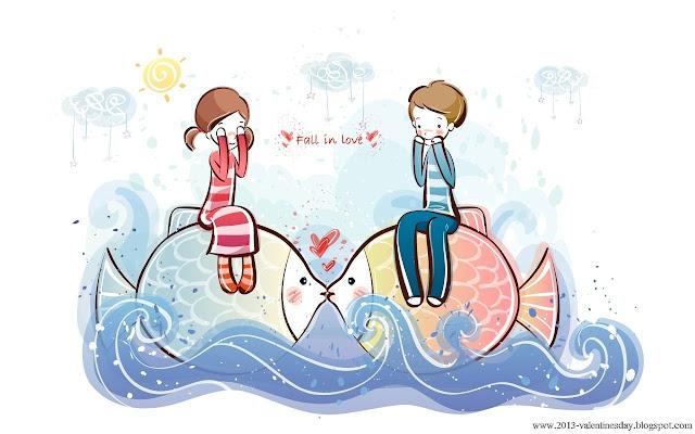 Cute-image12