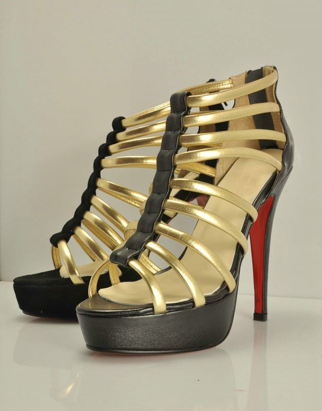 Womens Shoes Leather Slide Black Brown Tassel Cushon Sole