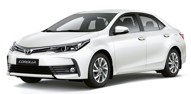 Used 2021 Toyota Corolla SE Special Edition For Sale