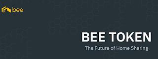 مشروع  Beetoken لتأجير المساكن بالبلوكشين