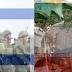 Irán e Israel, en rumbo de colisión