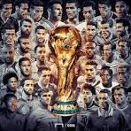 LIVE STREAM: Russia vs Saudi Arabia Live stream World cup