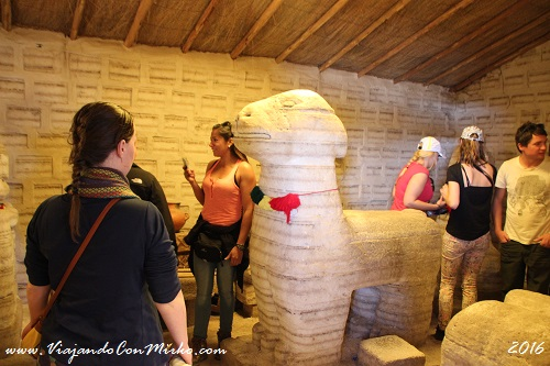 Museo-de-sal-Colchani