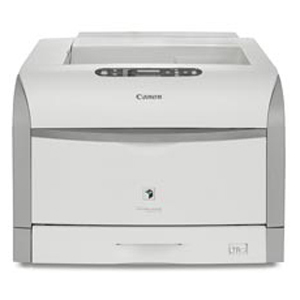 Download Canon i-SENSYS LBP5975 Driver Printer