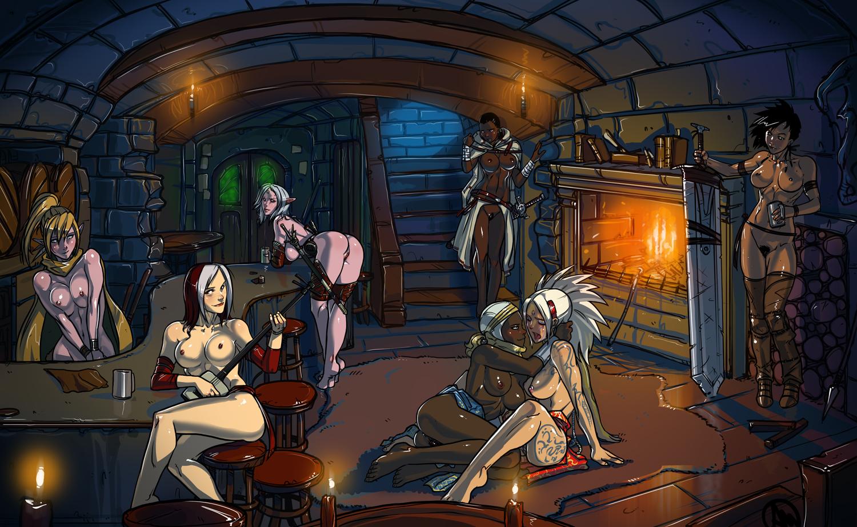Играть в игры секс в темнице гормоны являются