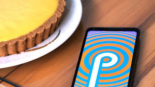 Cara Pasang Android Pie Di Semua HP Xiaomi 2