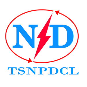 TSNPDL Lineman Recruitment 2018 | 2553 Vacancies