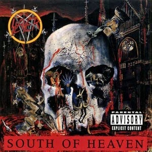 http://www.slayer.net/us/music/south-heaven