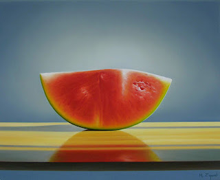 frutas-estupendo-naturalismo