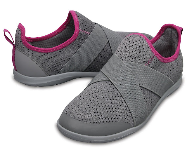 Swiftwater X-strap-Smoke Light Grey- Rs 4995