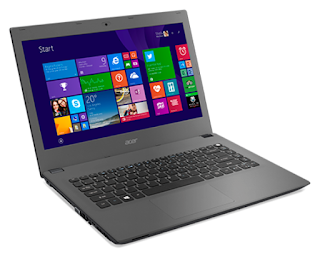 Acer E5-473G drivers windows 8.1 64 bit, Windows 10 64bit