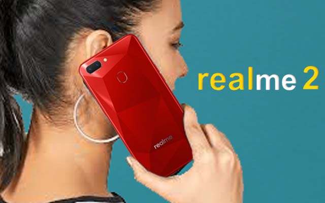 Realme-2-is-a-surprisingly-good-phone, mobile-review-india.com