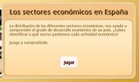 http://www.primaria.librosvivos.net/archivosCMS/3/3/16/usuarios/103294/9/6EP_Cono_cas_ud14_sectoreseconom/frame_prim.swf