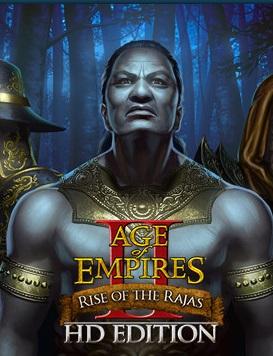 https://2.bp.blogspot.com/-F4SfWz6K6R4/WFk8a6lAmNI/AAAAAAAAD8k/lX7VpW3peiQZFyahOxHERvhmEc2RJLbyACLcB/s1600/Age-of-Empires-II-HD-The-Rise-of-the-Rajas-RELOADED-1.jpg