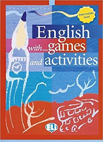 الانجليزية الالعاب والانشطة (الابتدائية المتوسط 046c5c81510896fa4986a9f18e533d8d.jpg