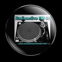 FM 96 Radioactive Live Online