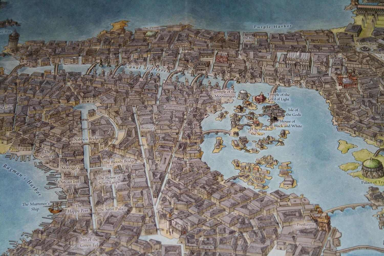 braavos map - photo #18