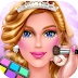 Wedding Makeup Artist Salon 2 Game Tips, Tricks & Cheat Code