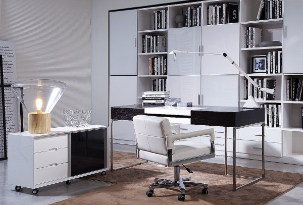 Home OFFICE FURNITURE Desk Collections Ideas Sale Ikea Best Office