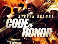 Download Film Code of Honor (2016) WEBDL Full