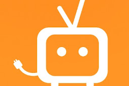 Tubi TV Kodi Addon Review & Install Guide