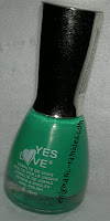 swatch-yes-love-k036-rubberised-green
