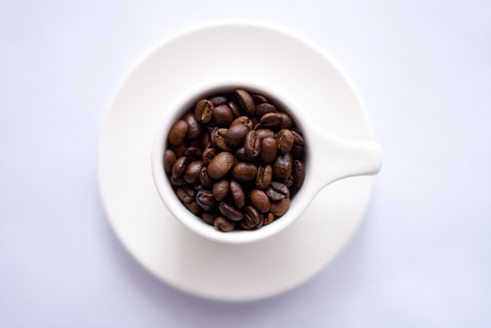 Alternativas a las cápsulas de café