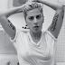 """""""Joanne"""" vende 58 mil copias a nivel mundial en su novena semana"""