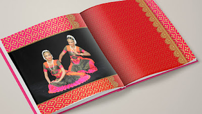 Darshanadesigns Prerna School of Dance