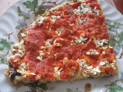 pizza-rapida-1
