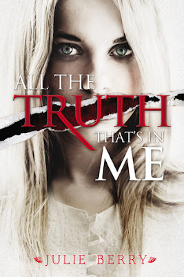 https://www.goodreads.com/book/show/17297487-all-the-truth-that-s-in-me?ac=1&from_search=true