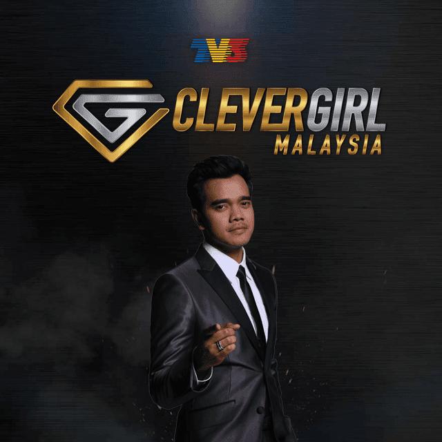Peserta Clever Girl Malaysia Musim 2 (2017)